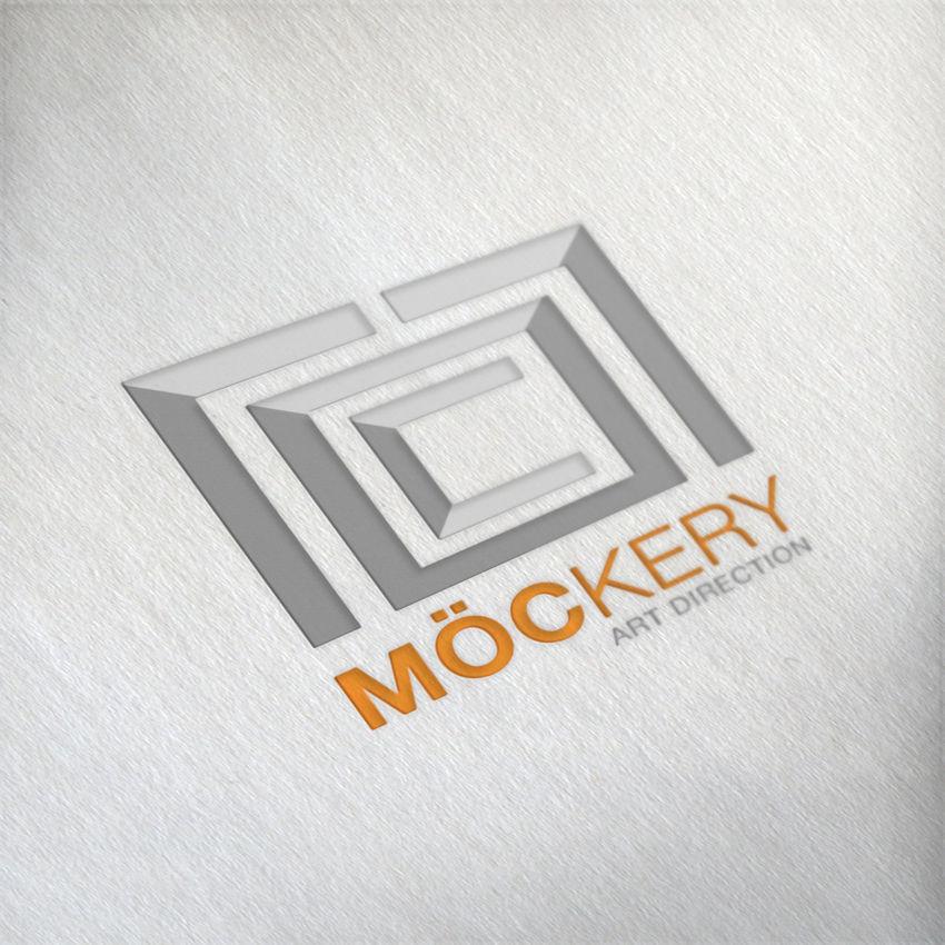 Logo MÖCKERY