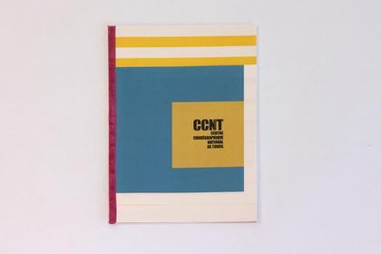 Programme du CCNT