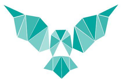 Logo celinedessine
