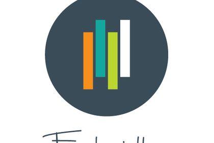 Logo Factorielles