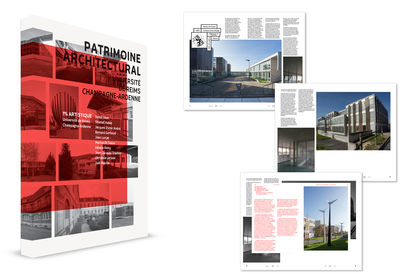 Patrimoine Architecturale
