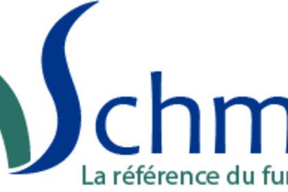 Logo Shmutz