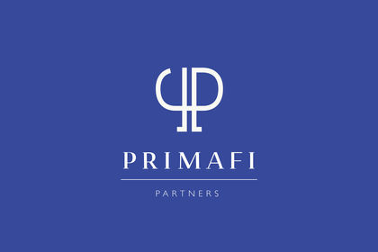 Primafi partners