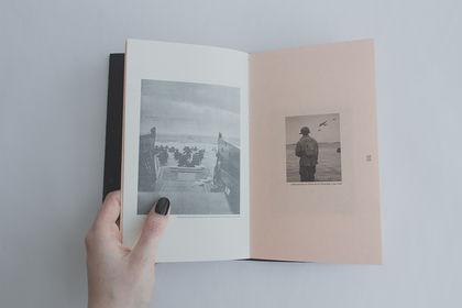 Livre 39/45