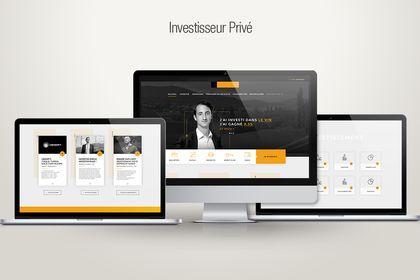 Investisseur privé