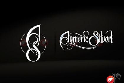 Logo Aymeric Silvert