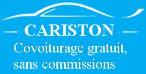 Cariston
