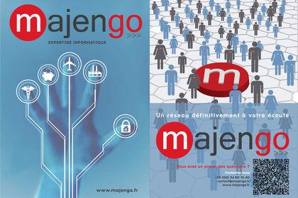 Brochure Majengo