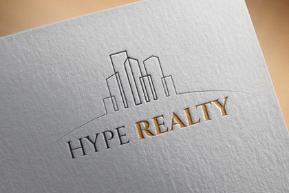 Logo Hype Realty