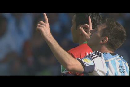 Coupe du monde 2016