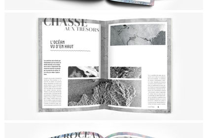 Cyances Magazine