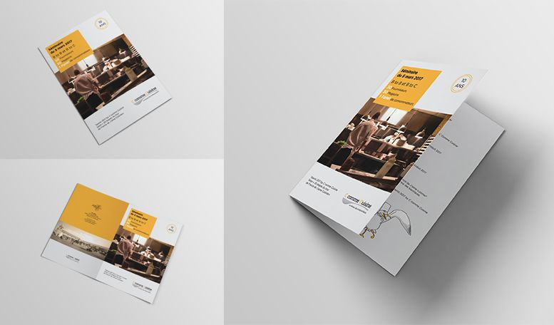 Brochure C comme cuisine