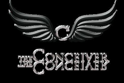 Logo Web designer