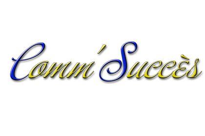 Logo agence d événementiel
