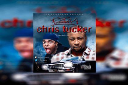 Furious Pablo - Chris Tucker