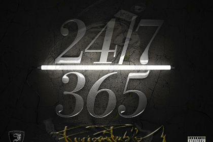 Réalisation #37243