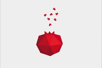 Logo UNEEJ
