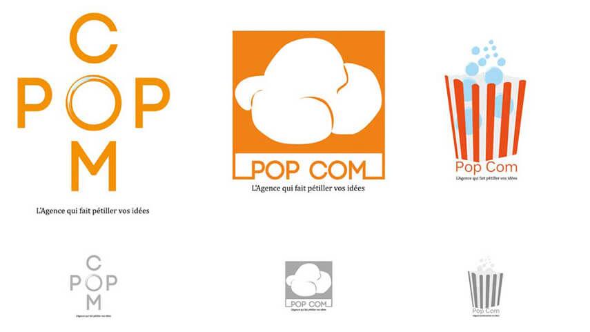 Pop Com