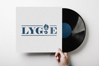 Logo / Lygie