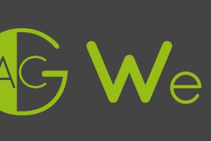 Site internet ACGWEB