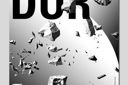 """Poster pour """"Fais un film Putain!"""""""
