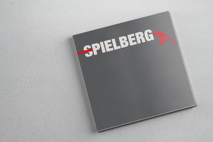 Fascicule Spielberg