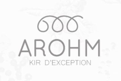 Arohm