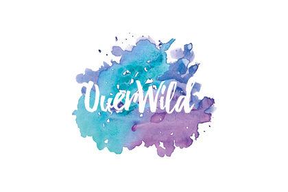 Overwild