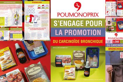 Poumonoprix