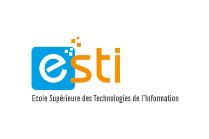Logo ESTI