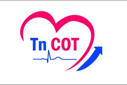Logo TN COT