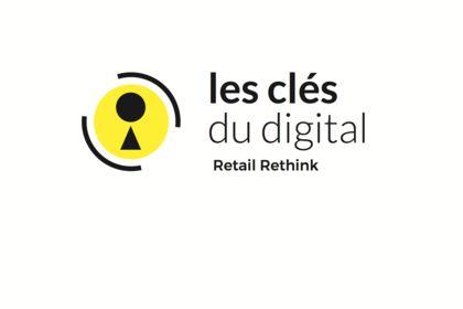 Clé du digital