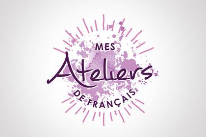 Logo Atelier