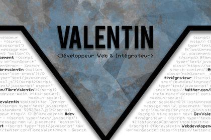 Valentin DEV
