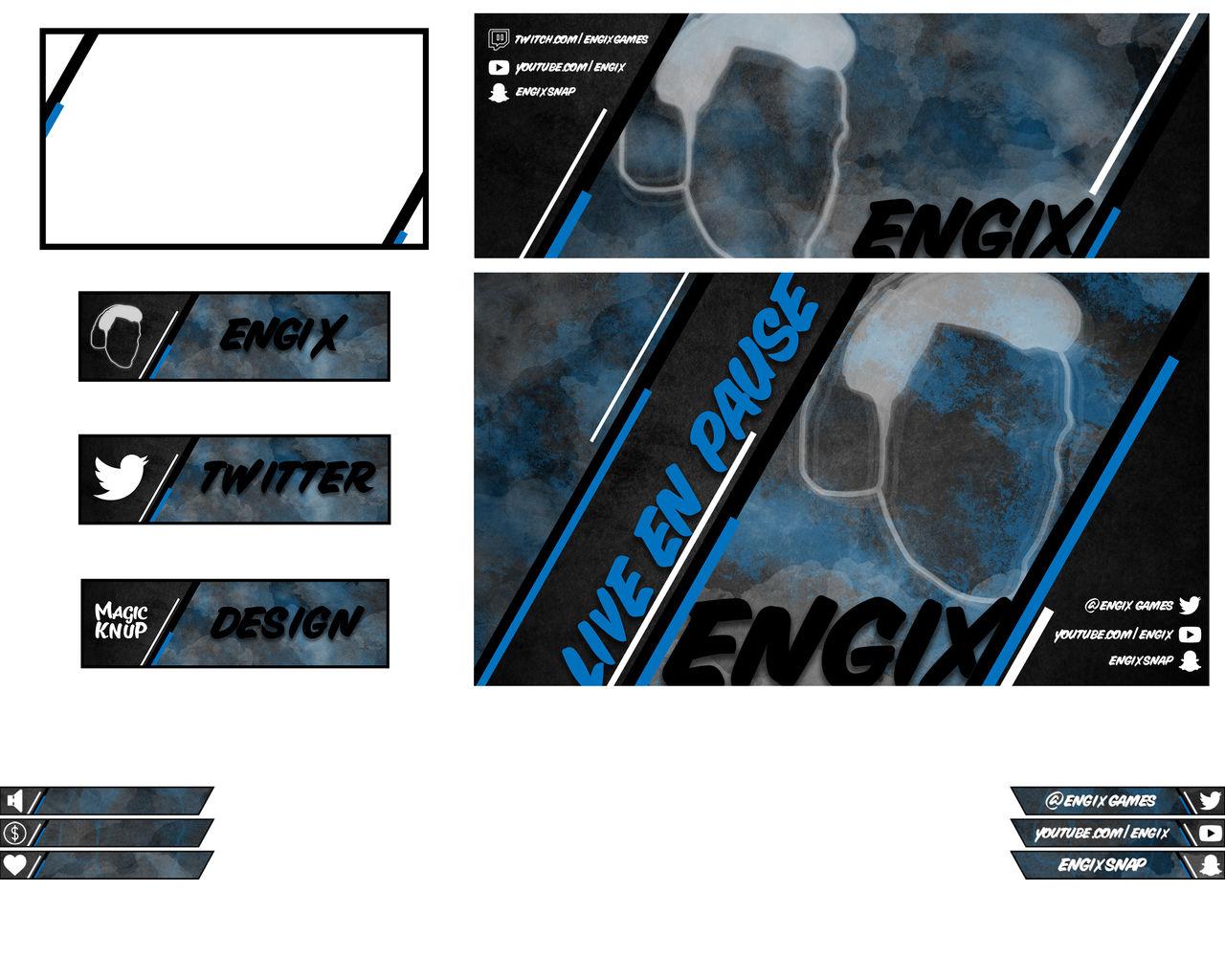 ENGIX (Streamer)
