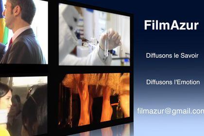 FilmAzur productions