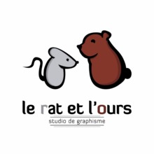 rat_ours