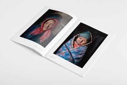 Catalogue Photographique