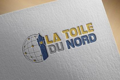 Logo webdesigner