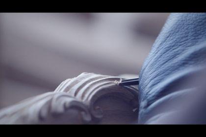 Réalisation #54721