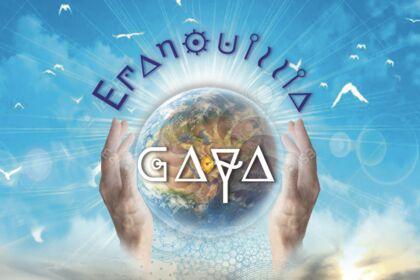 Logo Gaya