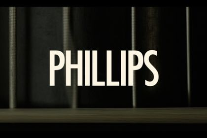 Barre Phillips (documentaire)