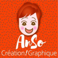 AnsoCreation