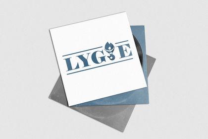 Logo Lygie