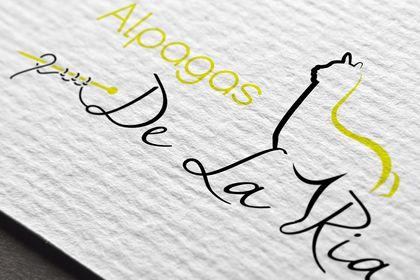 Alpagas De La Ria