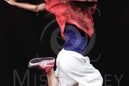 Danse Photo & Retouche