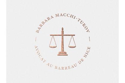 Maître Barbara Macchi-Tukov