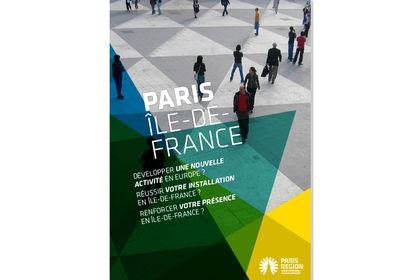 PARIS ARD