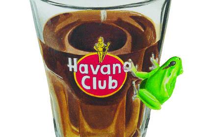 Havana Rana Club