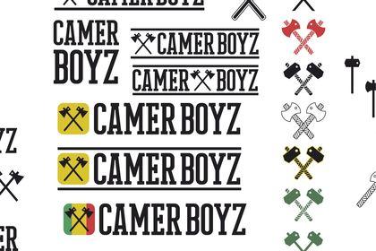 CamerBoyz